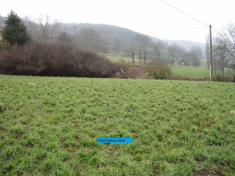 Vente terrain Salettes 22800€ - Photo 2