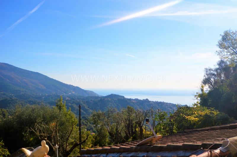 Sale house / villa Menton 499000€ - Picture 12