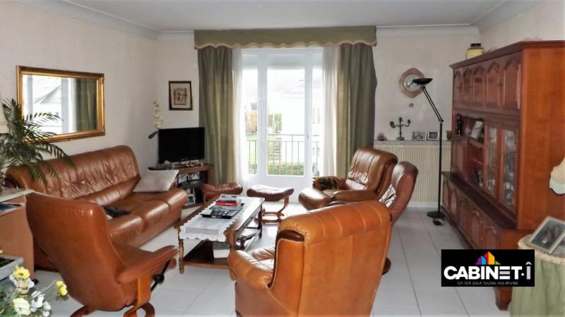 Sale house / villa Nantes 320900€ - Picture 4
