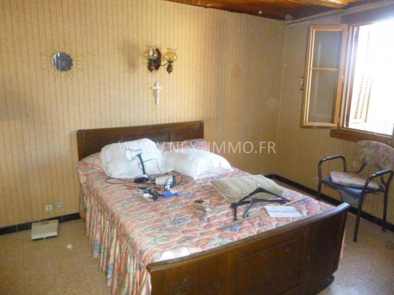 Vente appartement Belvédère 50000€ - Photo 14