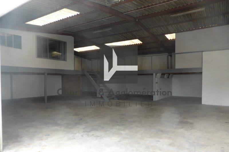 Rental office Chartres 1100€ HC - Picture 3