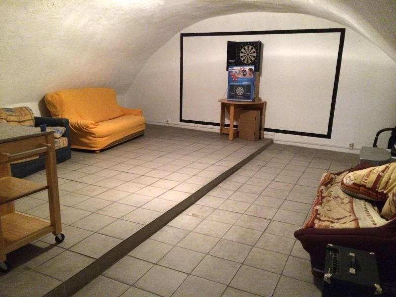 Vente appartement Le mans 157 500€ - Photo 3