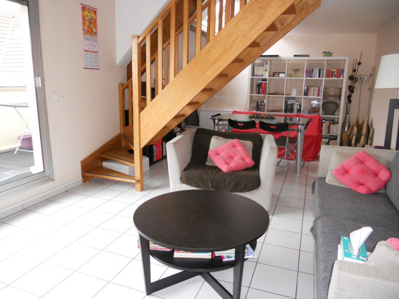 Sale apartment Bry sur marne 392 000€ - Picture 6