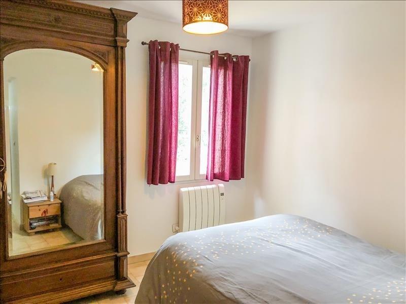 Sale house / villa Saint maximin 333000€ - Picture 6