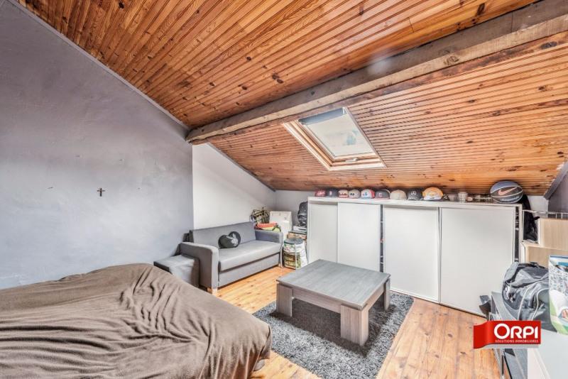 Revenda casa Nice 350000€ - Fotografia 7