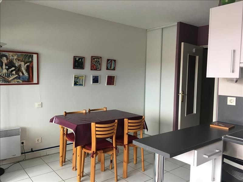 Location appartement Ciboure 450€ CC - Photo 4