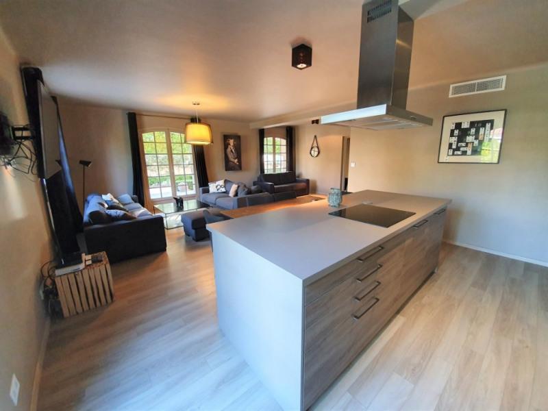 Vente de prestige maison / villa Saint cyr sur mer 1570000€ - Photo 14