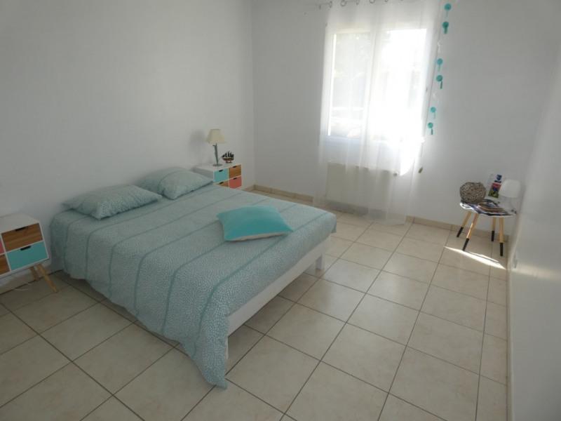 Vente maison / villa Saint sulpice de royan 322500€ - Photo 9