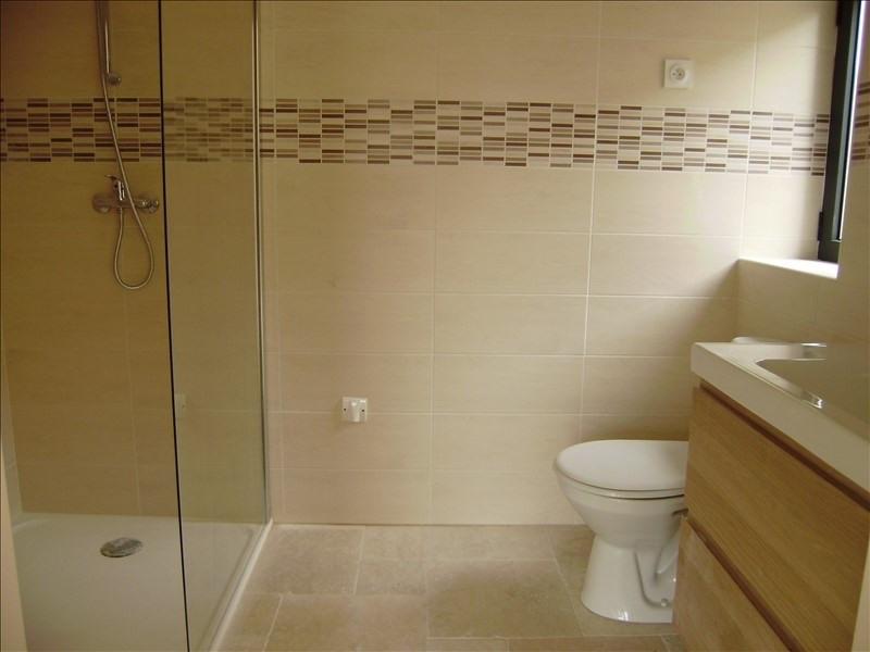 Deluxe sale house / villa Salon de provence 555000€ - Picture 6