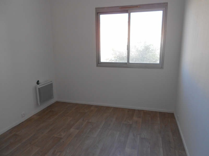 Rental apartment Caen 640€ CC - Picture 5