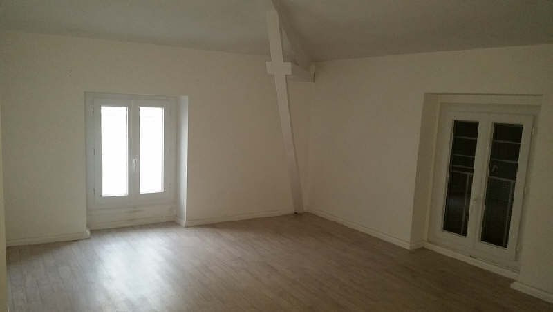 Location appartement Carmaux 525€ CC - Photo 3
