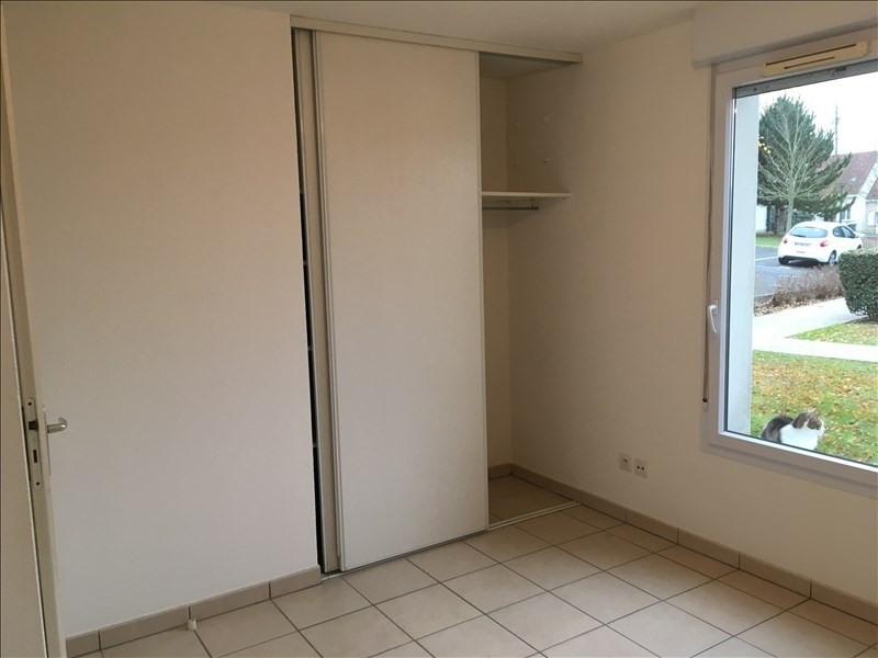 Location appartement Vendome 590€ CC - Photo 9