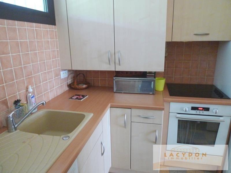 Sale apartment Marseille 12ème 210000€ - Picture 6