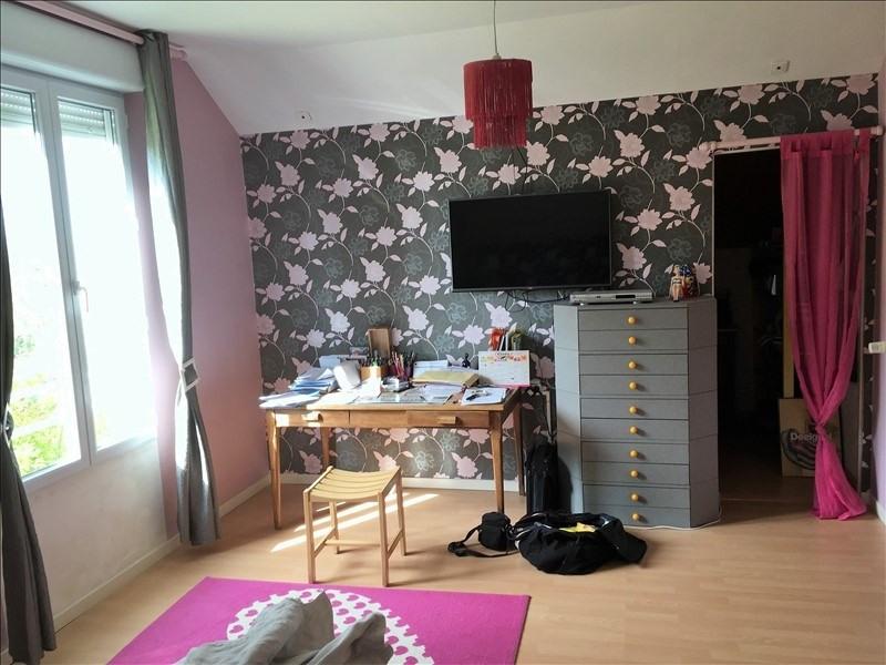 Vente maison / villa Migennes 99900€ - Photo 5