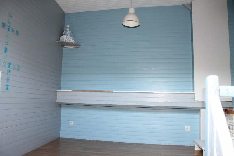 Venta  casa Moulins le carbonnel 70000€ - Fotografía 3