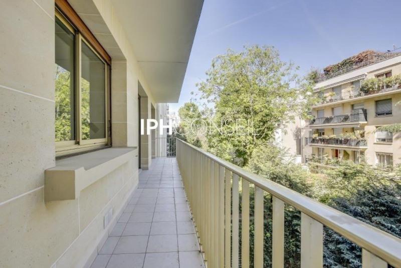 Vente de prestige appartement Neuilly-sur-seine 2140000€ - Photo 12