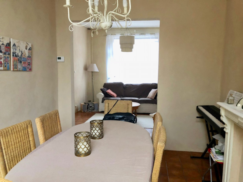 Sale house / villa Lille 202 500€ - Picture 4