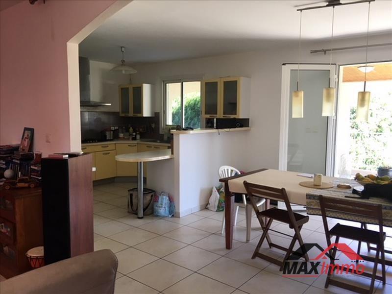 Vente maison / villa Le tampon 270000€ - Photo 2