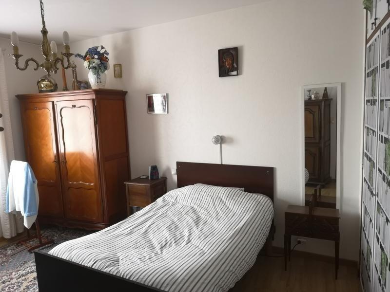 Vente maison / villa St michel en l herm 218400€ - Photo 4