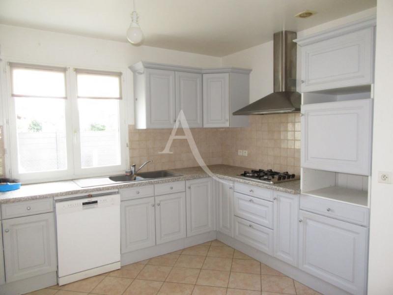 Vente maison / villa Chancelade 238500€ - Photo 3
