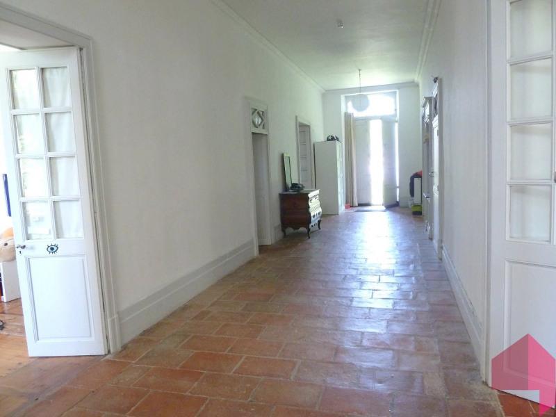Rental house / villa Labastide beauvoir 1525€ CC - Picture 4