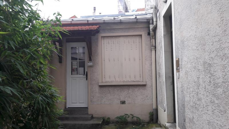 Vente immeuble Nogent-sur-marne 1090000€ - Photo 2