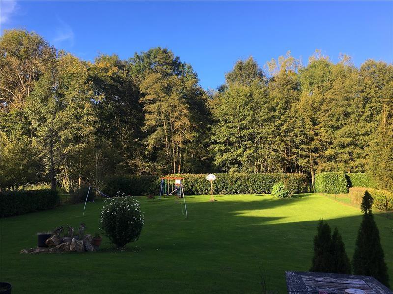 Revenda residencial de prestígio casa Epernon 565000€ - Fotografia 4