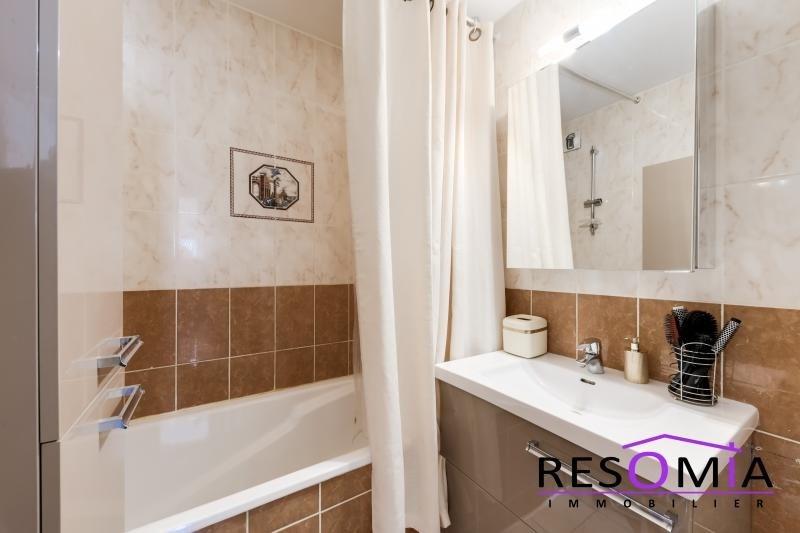 Venta  apartamento Bagneux 355000€ - Fotografía 8