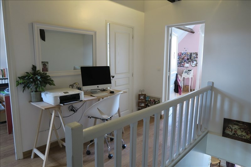 Revenda casa Voisins le bretonneux 748000€ - Fotografia 10