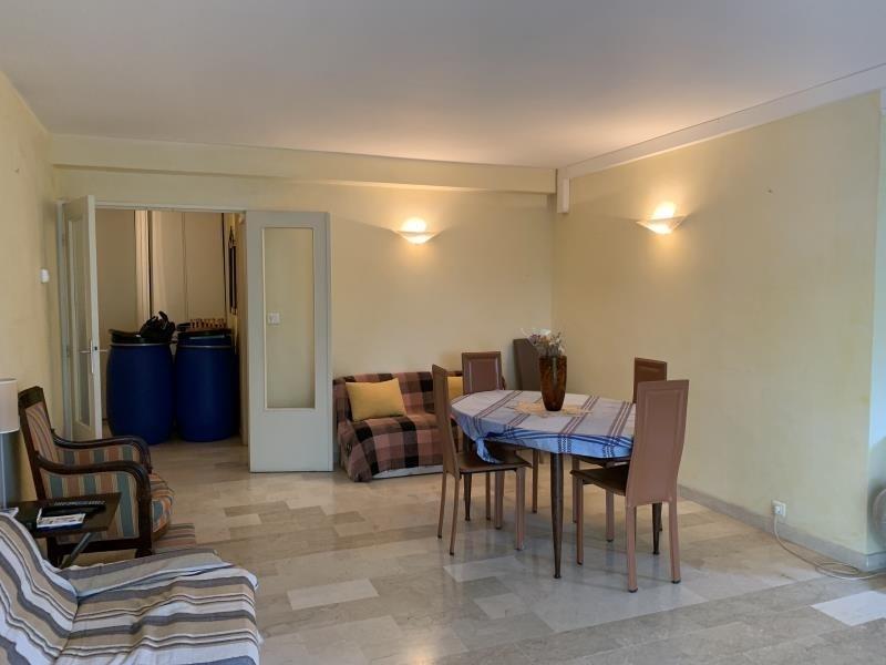 Verkoop  appartement Montpellier 195000€ - Foto 3