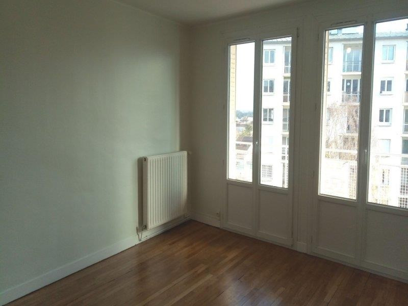 Location appartement Troyes 532€ CC - Photo 3