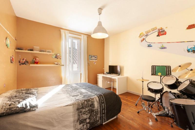 Vente maison / villa Aire sur l adour 194000€ - Photo 9