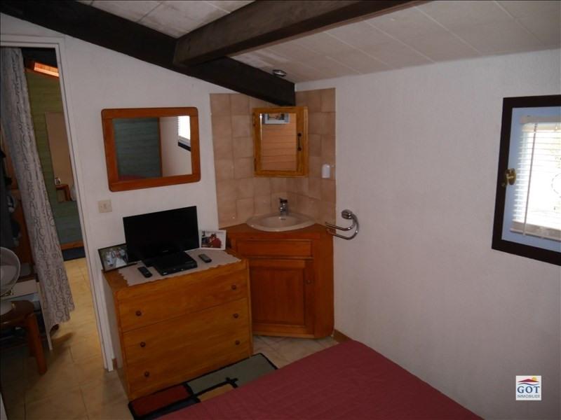 Vente maison / villa Port leucate 177000€ - Photo 8