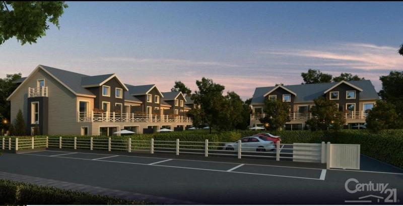 Продажa дом Deauville 535000€ - Фото 9