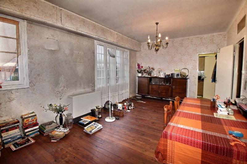Sale apartment Oloron sainte marie 76000€ - Picture 3