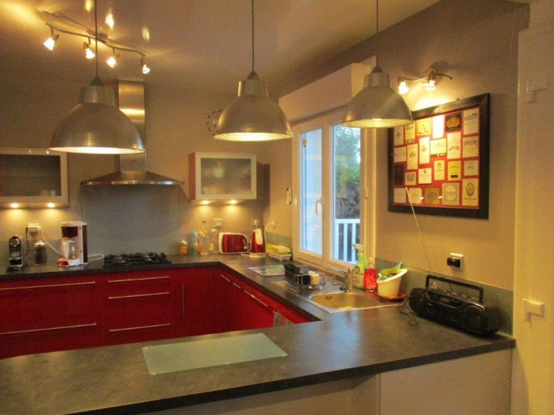 Vente de prestige maison / villa Lacanau 670000€ - Photo 4