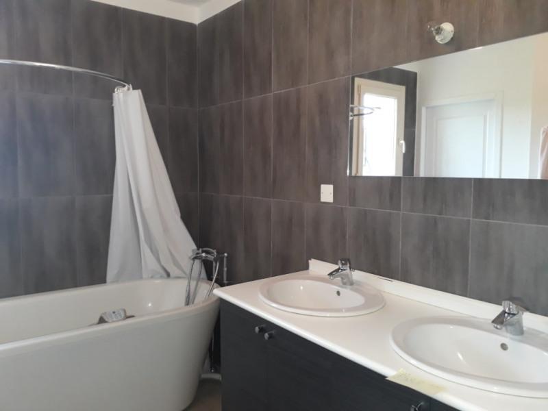 Rental house / villa Jourgnac 800€ CC - Picture 14