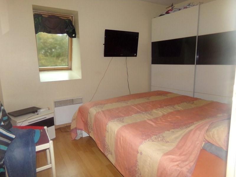 Vente appartement Arques 95000€ - Photo 4