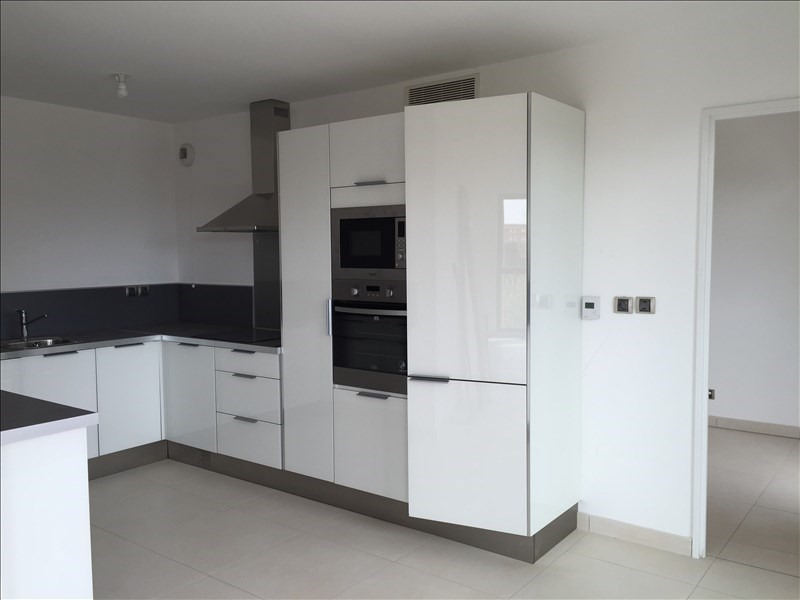 Location appartement Aix en provence 2760€ CC - Photo 3