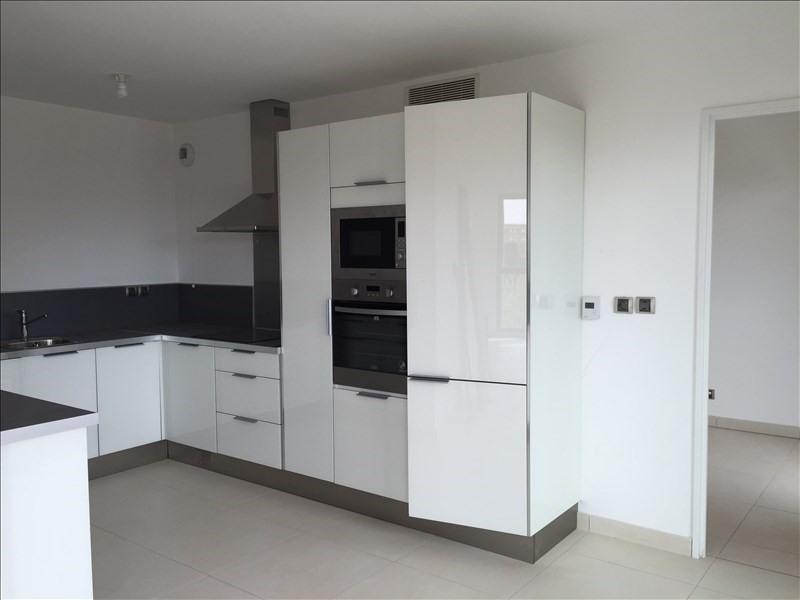 Rental apartment Aix en provence 2760€ CC - Picture 3
