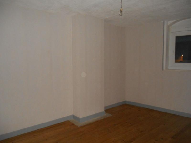 Rental apartment Saint quentin 460€ CC - Picture 4