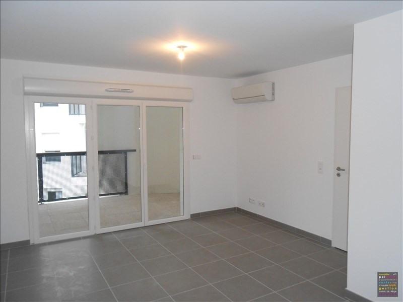 Vente appartement Salon de provence 152500€ - Photo 2
