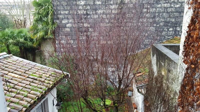 Vente de prestige maison / villa Bordeaux 885000€ - Photo 9