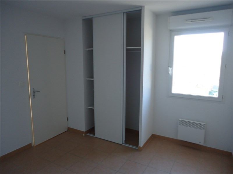 Location appartement Berriac 405€ CC - Photo 6