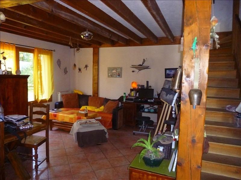 Sale house / villa Lescar 295000€ - Picture 3