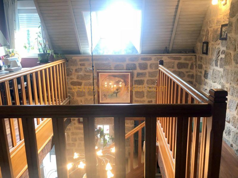 casa Inzinzac-lochrist 172500€ - Fotografia 13