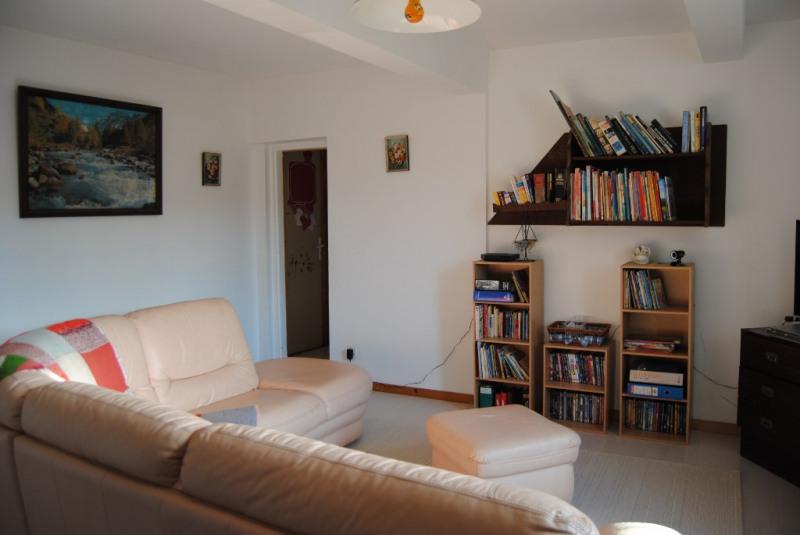 Sale house / villa Castelnaudary 349000€ - Picture 12