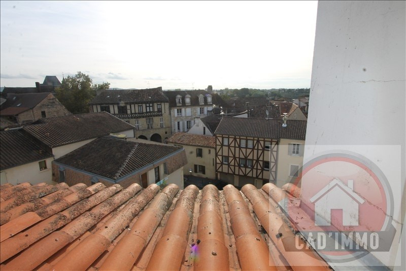 Sale apartment Bergerac 71 000€ - Picture 5