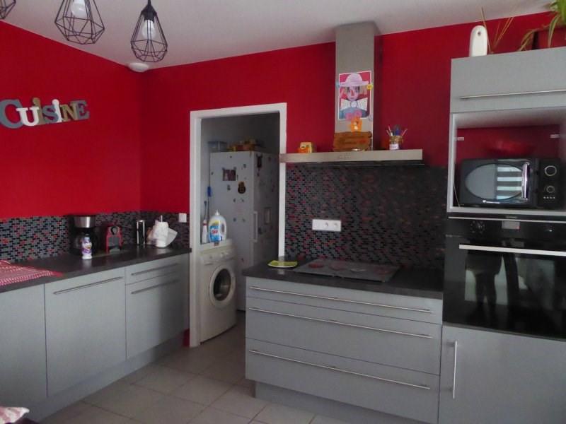 Vente maison / villa Montignac 172000€ - Photo 3