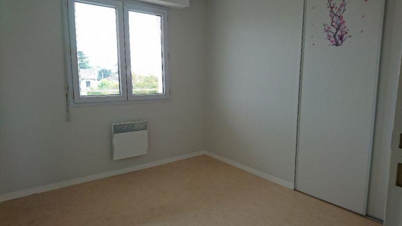 Vente appartement Dax 155900€ - Photo 5